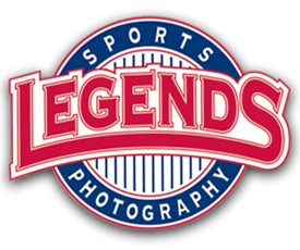 Legends of Texas Sports Photography